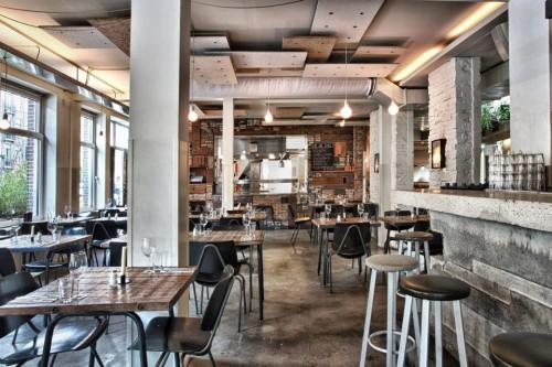 Restaurant-Amsterdam-oost-Wilde-Zwijnen-2