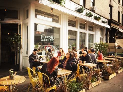 best breakfast new york mytravelboektje